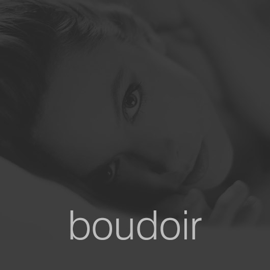 The best Edmonton Boudoir Photography Studio