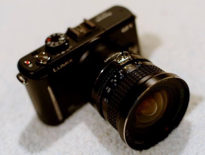 IMAGE: http://www.nightanddayphoto.ca/misc/forumpics/beyond/m43/DSC_4147.JPG