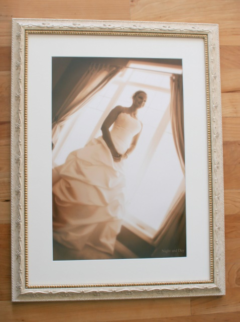 Full frame 8x12 -- Weddings & Other Family Events in photography-on ...